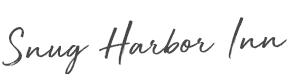 Snug Harbor Inn Signature